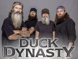 duck-dynasty