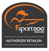 Authorized SportDOG Retailer