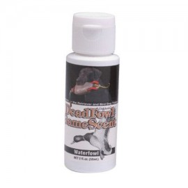 Dokken Waterfowl Scent - 2oz