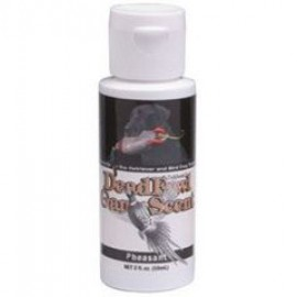 Dokken Pheasant Training Scent - 2oz