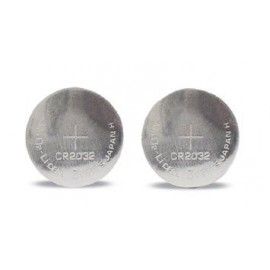 Lithium Battery by SportDOG RFA-35-11