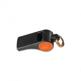 Dokken Pro Whistle For Hunting Dog Training  Black W100B