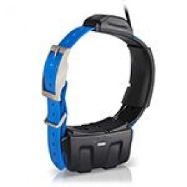 DC 50 Dog Tracking Collar by Garmin 010-01133-10