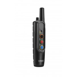PRO 70 Handheld Device by Garmin 010-01201-50