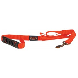 Hatch Nylon Dog Leash/Lead by Mud River Products
