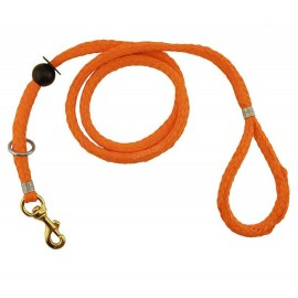 Pro6 5-in-1 Hunting Dog Leash by Dokken RLX100
