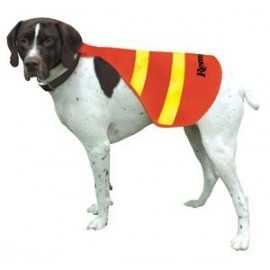Safety Vest by Remington R1910