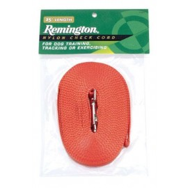Nylon Check Cord by Remington R3925