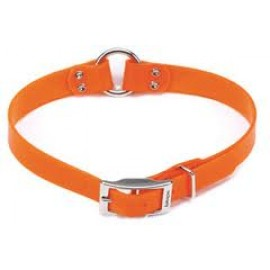 "1"" Waterproof Center Ring Safety Collar by Remington R4905"