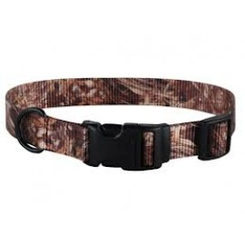"1"" Adjustable Nylon Collar 18""-26"" by Remington R6901"