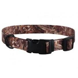 "1"" Adjustable Nylon Collar 18""-26"" by Remington R6901"