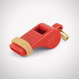 Roys Commander Whistle by SportDOG SAC00-11752
