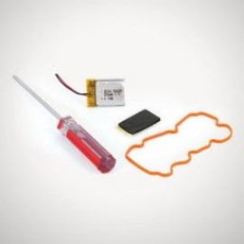 Transmitter Battery Kit by SportDOG SAC54-13734