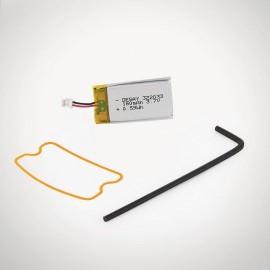 Receiver Battery Kit by SportDOG SAC54-13735