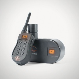 Launcher Remote-Receiver Accessory by SportDOG SD-LAUNCHER-TR