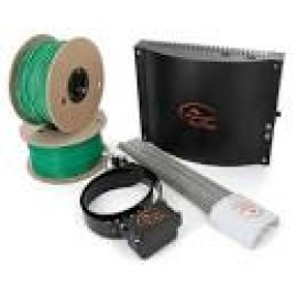 Sport Dog 100 acre In-Ground Fence System, SDF-100A