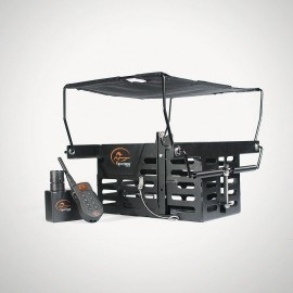 Remote Launcher System by SportDOG SD-LAUNCHER-KIT