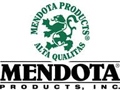 Mendota Hunting Dog Products